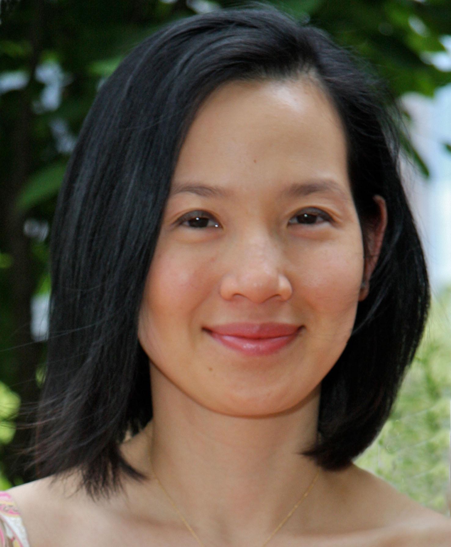 Diana Han