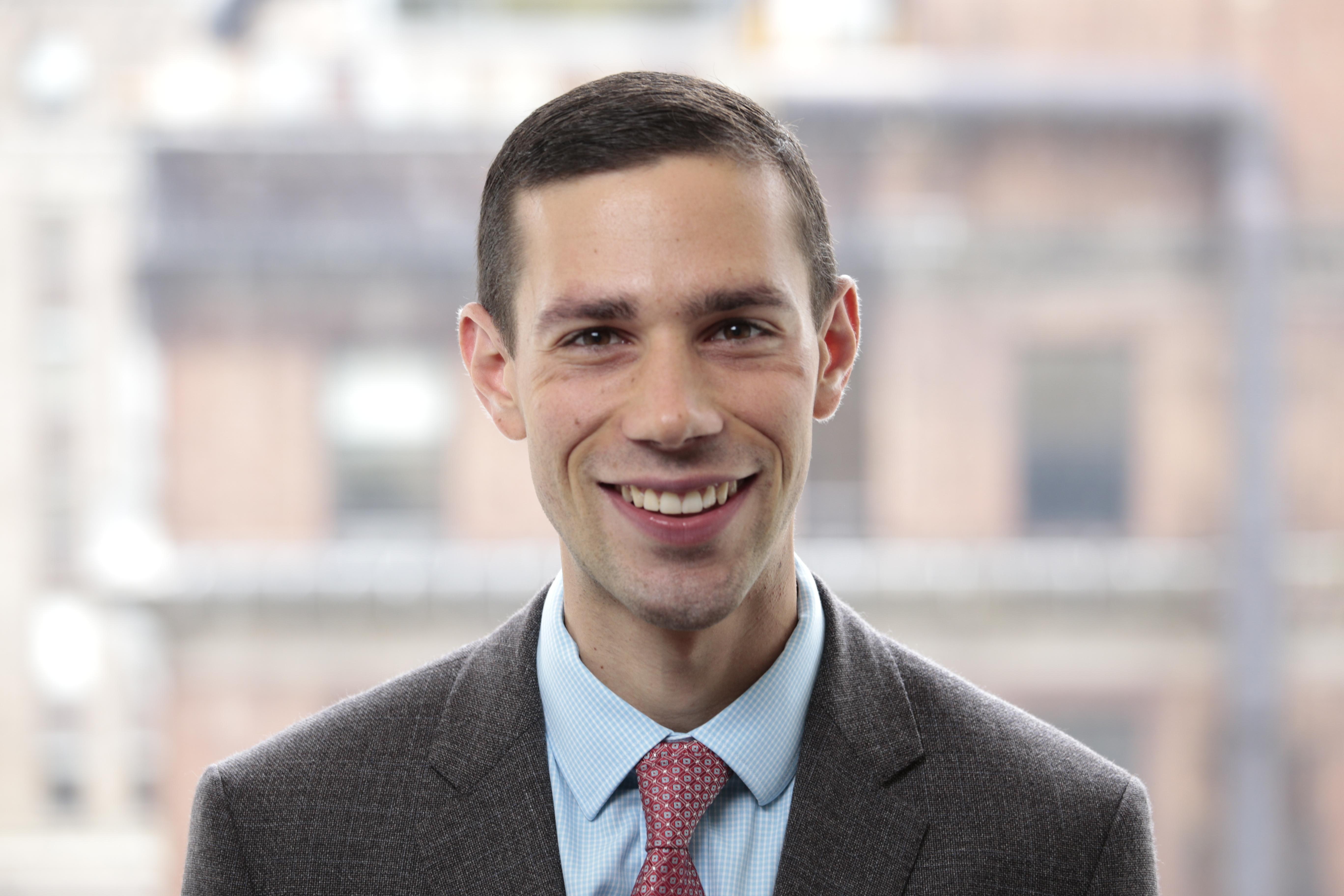 Daniel Kotzen