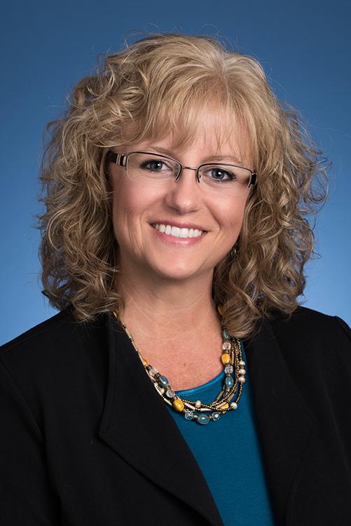 Kathy Makowski