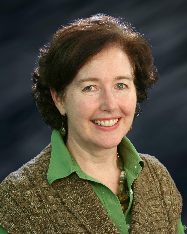Sheila Moroney