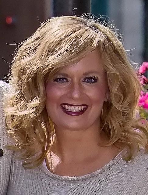 Kristi Rahrig-Jenkins