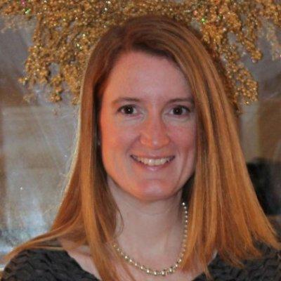 Liz Reilley