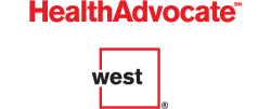 Health Advocate Solutions