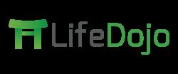 LifeDojo Logo